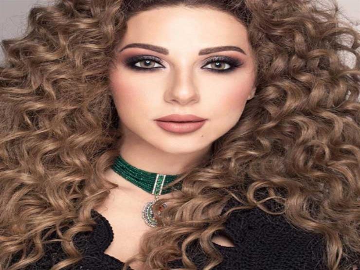 نقابة الموسيقيين توضح الفرق بين موقفها تجاه شيرين وميريام فارس