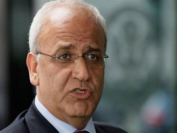 منظمة التحرير وحماس تنددان بقطع واشنطن مساعداتها عن الفلسطينيين