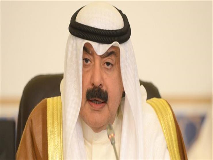 الكويت: مرتفعات الجولان أراض سورية