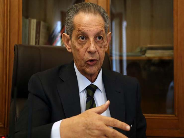 السكرتير العام للوفد عن اجتماع الهيئة العليا: قراراتها منعدمة لهذه الأسباب