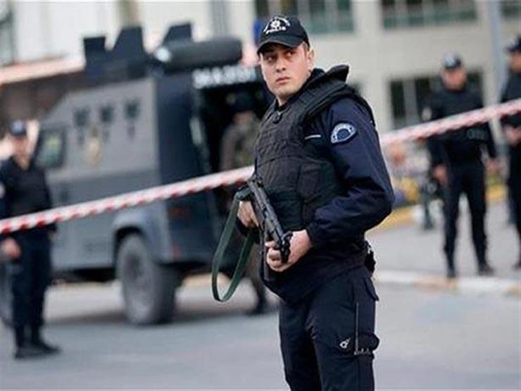 تركيا توقف 30 أجنبيًا قبيل ليلة رأس السنة بشبهة الانتماء لداعش