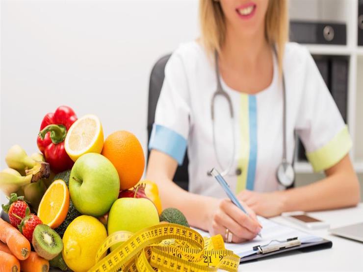8 نصائح بسيطة وسهلة من أجل صحة جيدة وقوام ممشوق