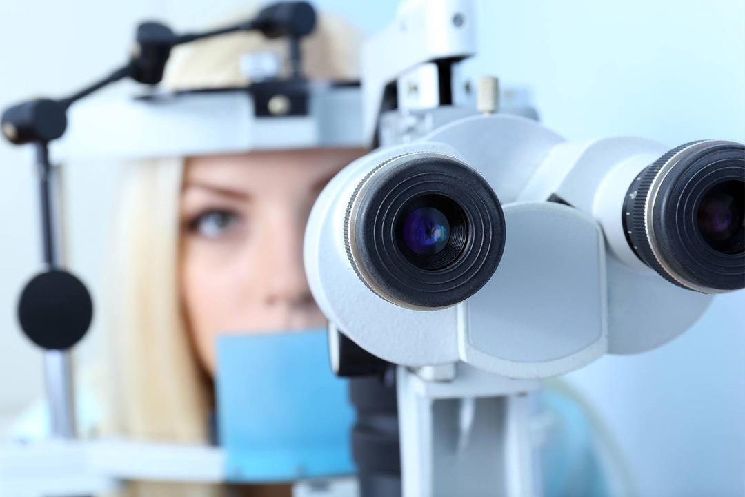 ما الفرق بين عمليات الليزك والـHD ليزر؟