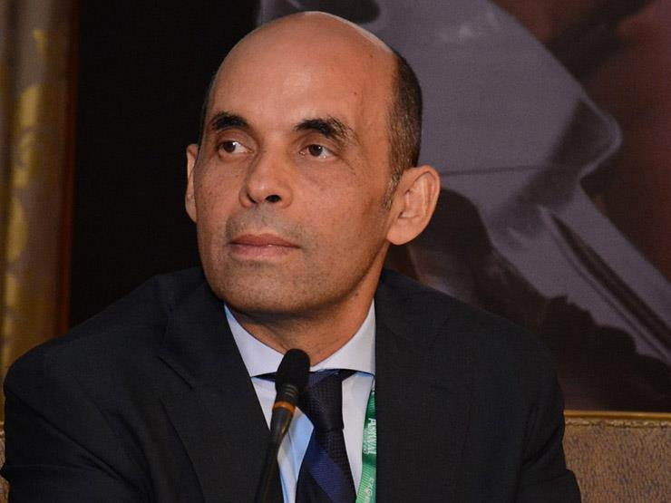 بنك القاهرة يطبق الخدمات الرقمية على القروض متناهية الصغر في 2019