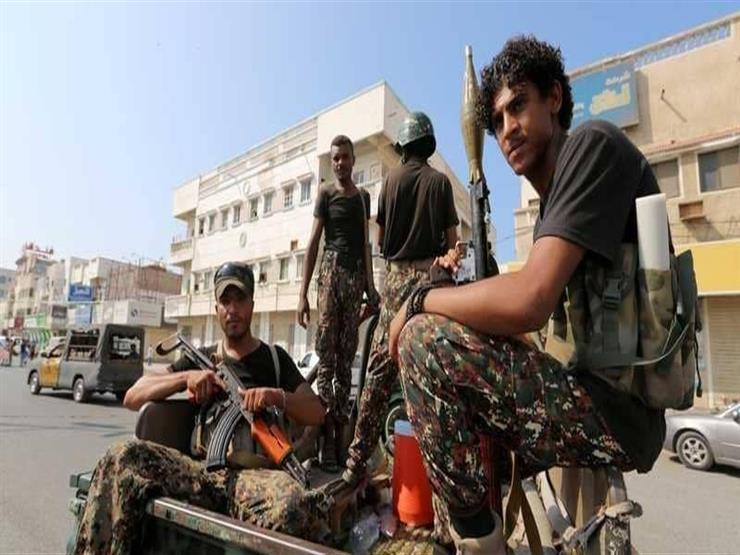 التحالف العربي: 8 خروقات حوثية بالحديدة خلال 24 ساعة