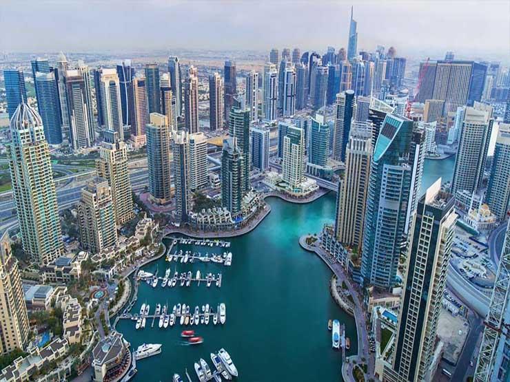 بالصور- أفضل 10 مدن شعبية حول العالم في 2018.. ما ترتيب دبي؟