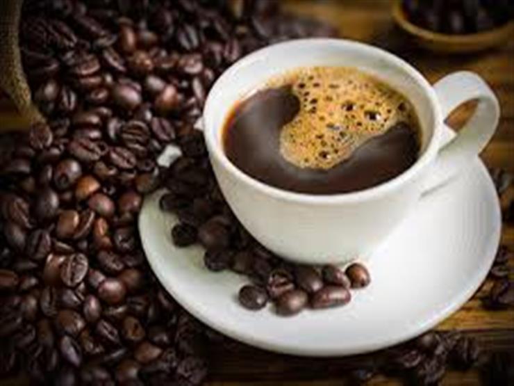 من الملح والقهوة لسرطان البروتستاتا.. 8 شائعات صحية الأكثر تداولاً في 2018