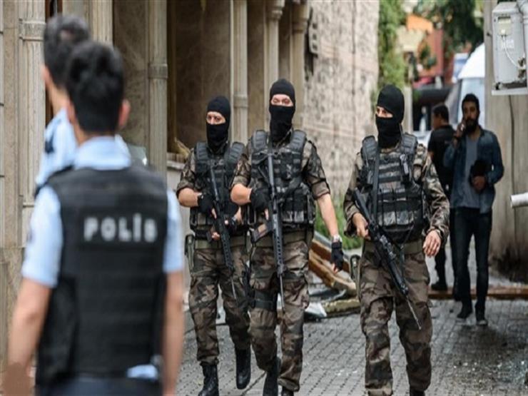 تركيا تسعى لاحتجاز 60 من أفراد الجيش بسبب صلتهم بمحاولة الانقلاب الفاشلة
