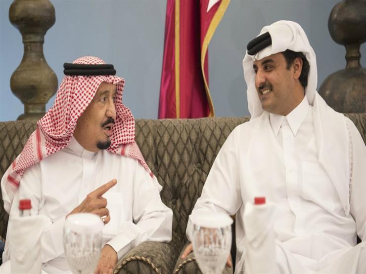 """أزمة الخليج 2018: تصعيد وجمود .. و""""غَزل بلا حلحلة"""""""