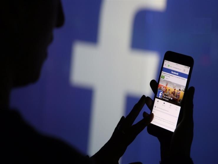 """""""اتصالات النواب"""": إيه المانع نستفاد بفرض ضرائب على إعلانات """"جوجل"""" و""""فيسبوك""""؟ - فيديو"""
