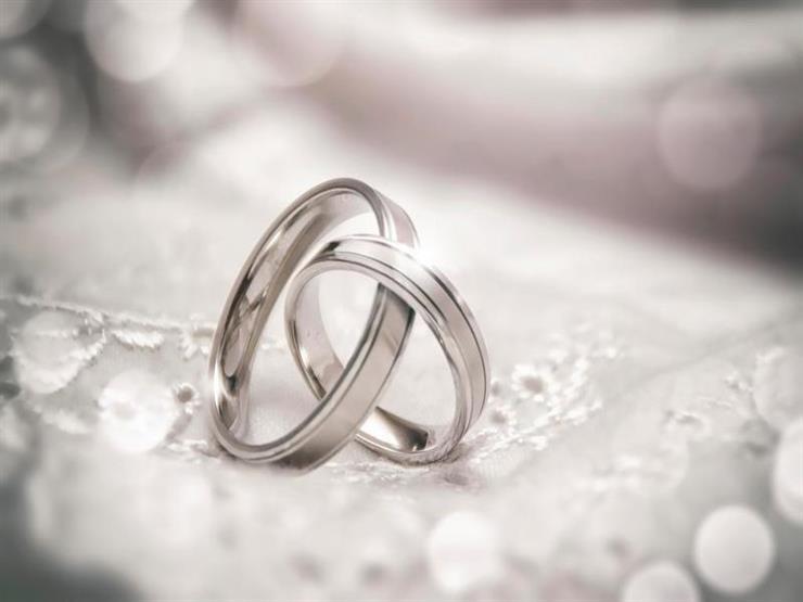 5 أسباب تجعلك تفكر بالزواج وأنت في سن العشرين من عمرك