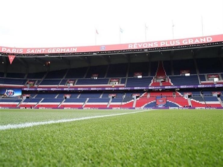رسميًا.. تأجيل مباراة باريس سان جيرمان ومونبلييه بسبب مظاهرات فرنسا