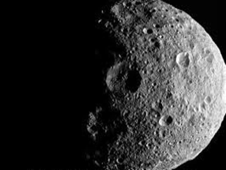 """مركبة """"ناسا"""" تقترب من كويكب بحجم ناطحة سحاب قد يصطدم بالأرض"""