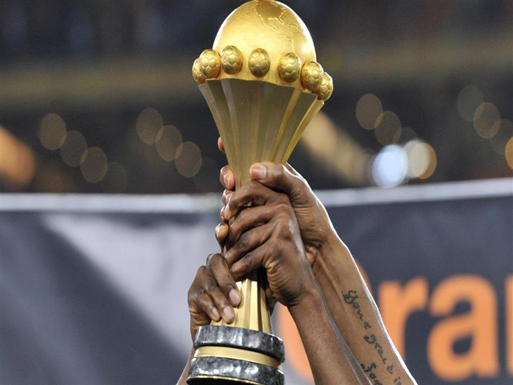 مصدر باتحاد الكرة يكشف لمصراوي مغني حفل افتتاح كأس الأمم