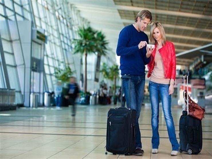 5 أخطاء يجب تجنبها أثناء السفر برفقة شريك حياتك