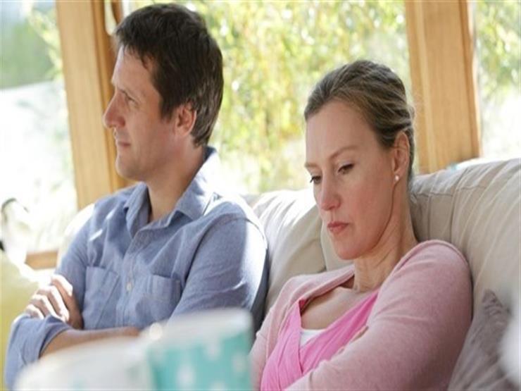 067edd78b45fd 6 نصائح لاستعادة الثقة في العلاقة الزوجية