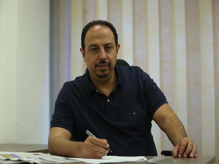مؤسسة أونا تنعي والدة الكاتب الصحفي عبده زينة
