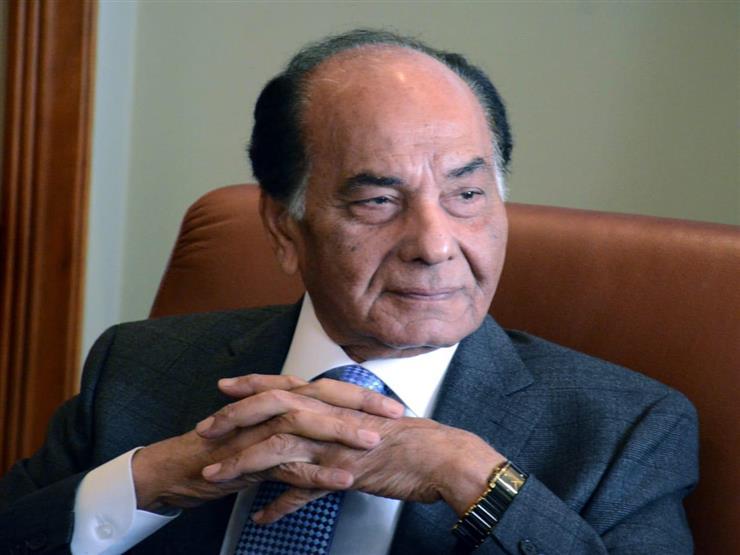 مؤسس النساجون الشرقيون.. من هو محمد فريد خميس؟