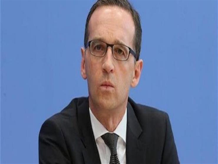 ماس ينتقد التعاون مع اليمينيين الشعبويين على خلفية أحداث النمسا