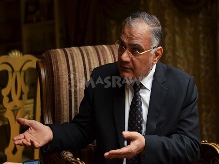 تأجيل نظر دعوى عزل  الهلالي  من جامعة الأزهر لـ 5 سبتمبر   مصراوى