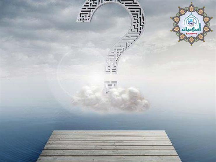 سالم عبد الجليل يوضح: كل ثانية من حياة الإنسان لها خزينة