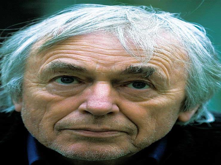 """وفاة المخرج النيوزيلاندي """"جيوف ميرفي"""" عن 80 سنة"""