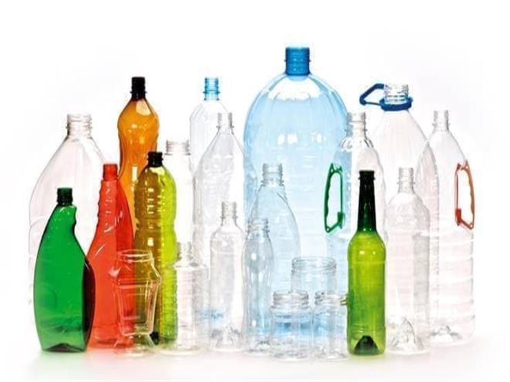 هل لديك الكثير من الزجاجات الفارغة؟ هكذا يمكن أن تعيد تدويرها