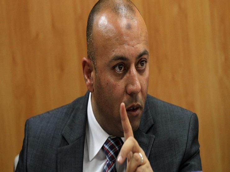 محاكمة محافظ المنوفية السابق بتهمة الكسب غير المشروع الأحد