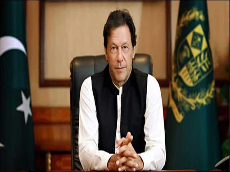 رئيس وزراء باكستان يرحب بقرار مجلس الأمن بمناقشة قضية إقليم كشمير