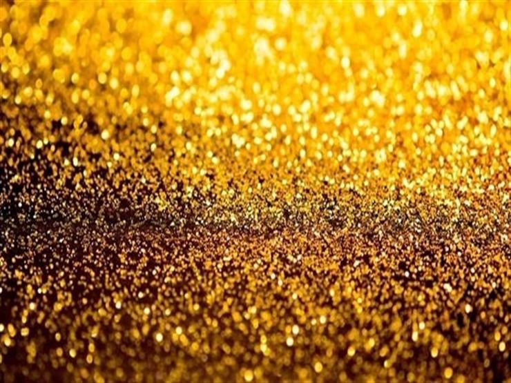 """""""غبار الذهب"""" علاج جديد لحب الشباب"""