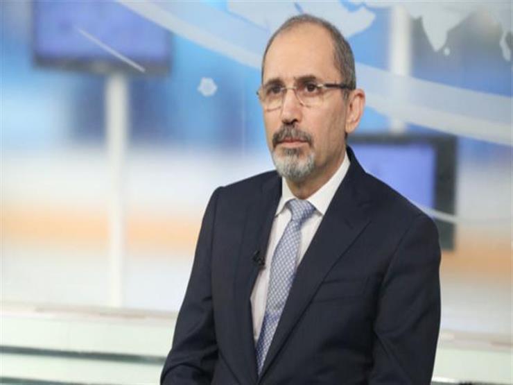 وزير الخارجية الأردني يؤكد أهمية النصر على داعش في سوريا