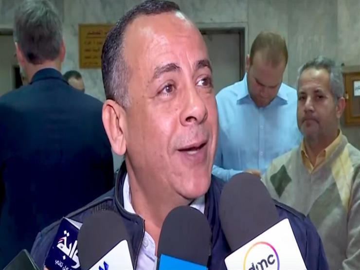 الوزيري: البعثات الأجنبية أبهرت العالم بالآثار المصرية