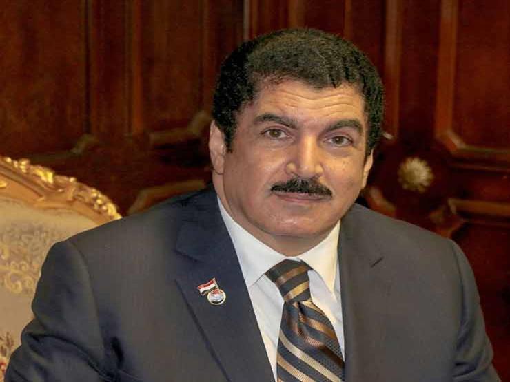 الوزراء يوافق على تخصيص قطعتي أرض لإقامة مشروعات خدمية في القليوبية
