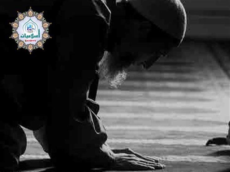 """كيفية النزول في السجود للصلاة.. باليدين أولًا أم بالقدمين؟.. """"البحوث الإسلامية"""" يجيب"""