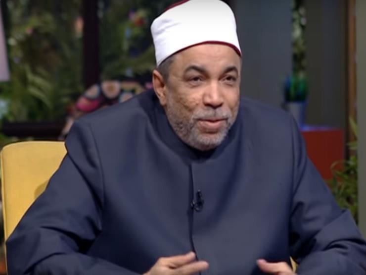 """""""الأوقاف"""" تؤكد عدم تداخل ورفع مكبرات أصوات المساجد في رمضان"""