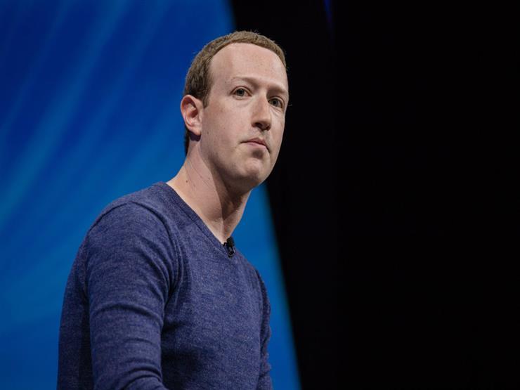 """البرلمان البريطاني يكشف: نمتلك وثائق """"سرية"""" تفضح فيسبوك"""