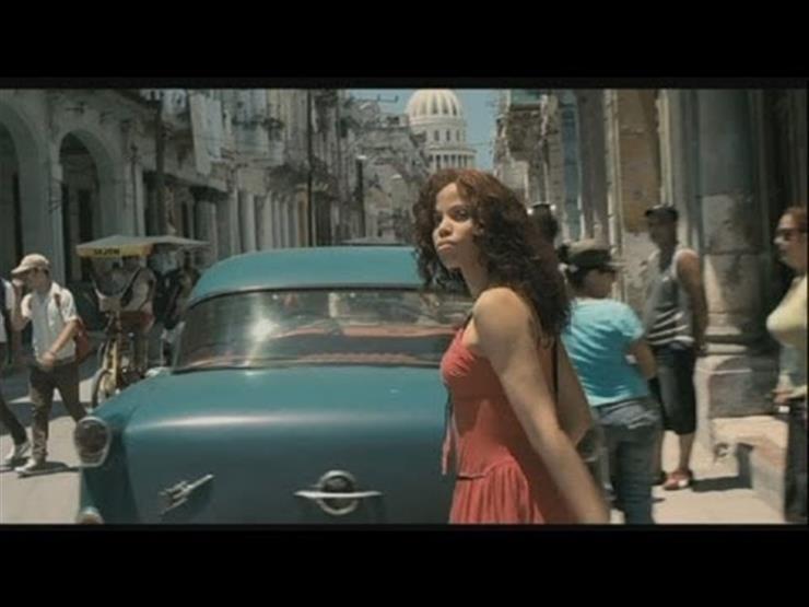 مهرجان هافانا السينمائي ينطلق الخميس بمشاركة 373 فيلما