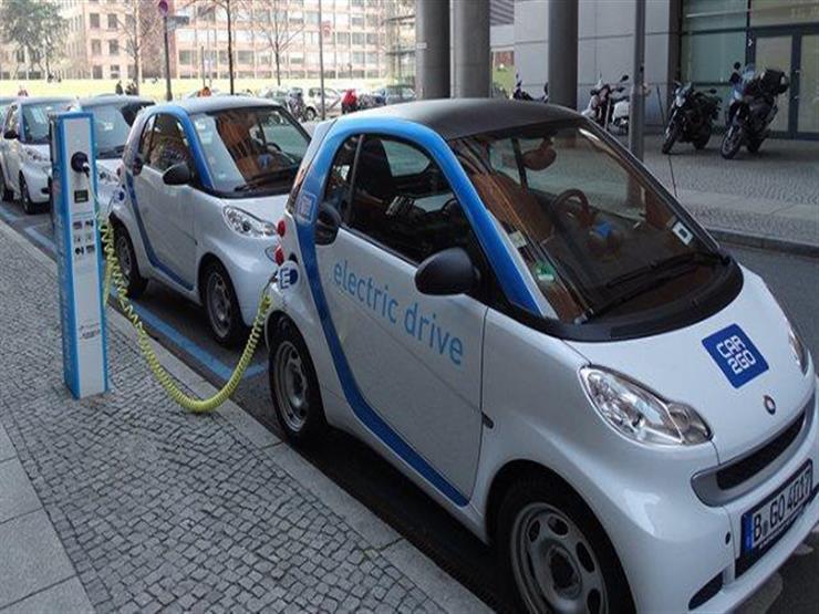 دراسة : التحول إلى السيارات الكهربائية سيلغي 114 ألف وظيفة في ألمانيا