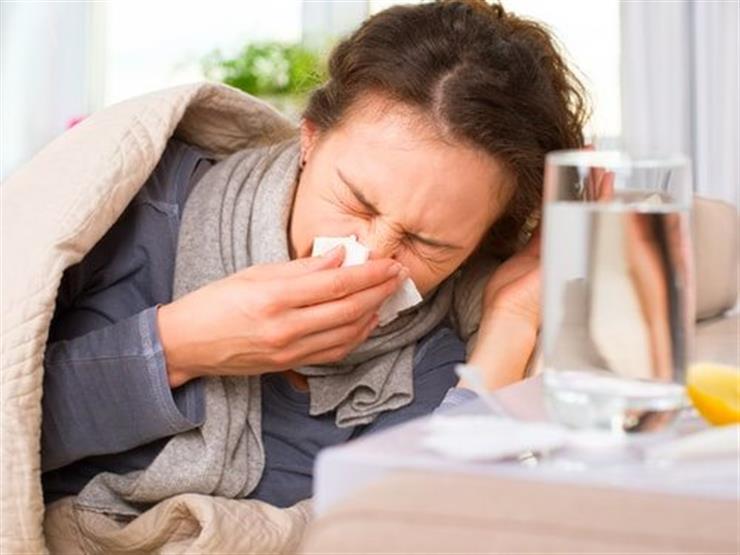 """""""كله طبيعي"""".. 9 أكلات تحارب نزلات البرد والأنفلونزا"""