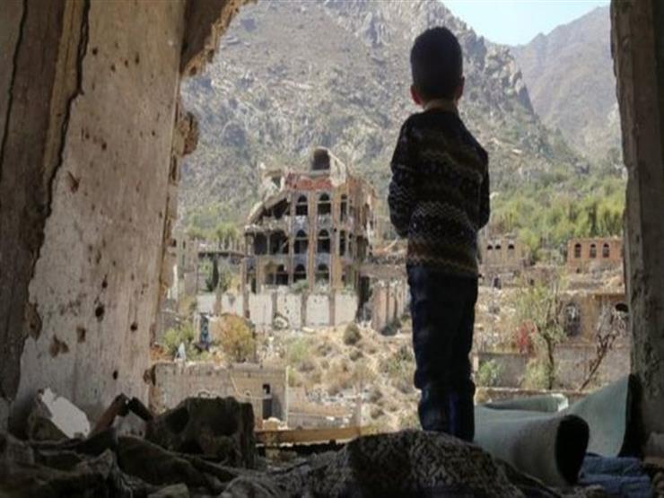 السويد تستضيف أول محادثات بين أطراف الصراع اليمني منذ عامين