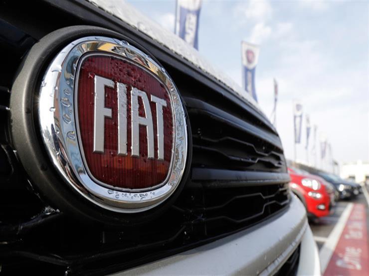 """""""فيات كرايسلر"""": توقعات انخفاض أسعار السيارات سبب حالة من الركود"""
