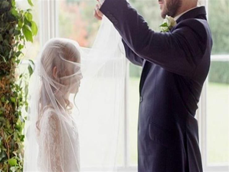 """تجريم """"الزواج القسري"""" ما بين مساعدة الضحايا والخوف على الآباء"""