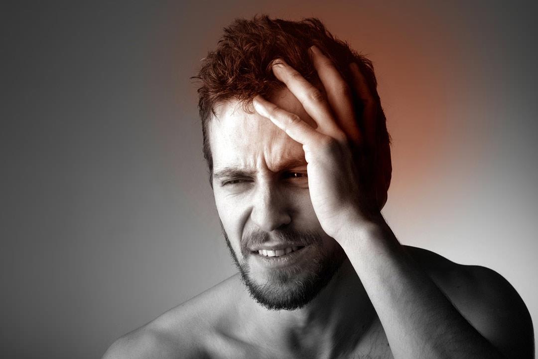 لماذا نشعر بالصداع عند ألم الأسنان؟