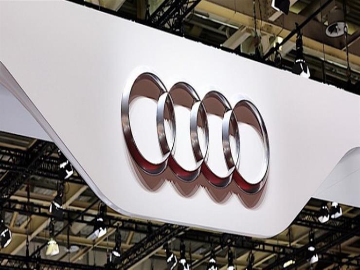 """تقرير : أسباب كثيرة تدفع """"فولكسفاجن"""" إلى إقامة مصنع لسيارات """"أودي"""" في أمريكا"""