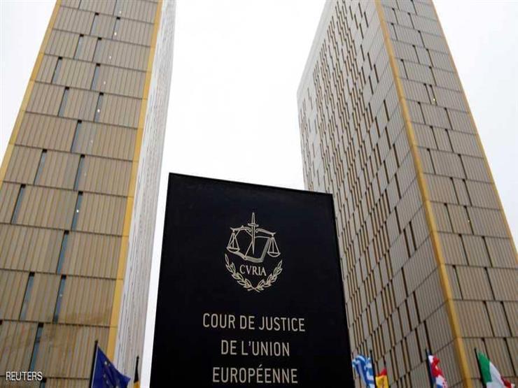 المفوضية الأوروبية تحيل المجر إلى المحكمة الأوروبية بشأن قوانين دعم اللجوء