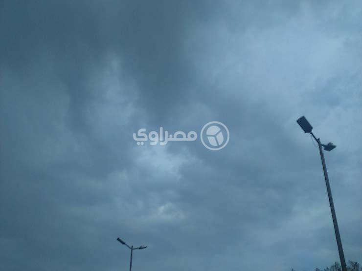 بالدرجات.. الأرصاد تعلن طقس الجمعة: استمرار الأمطار وبرودة على كافة الأنحاء