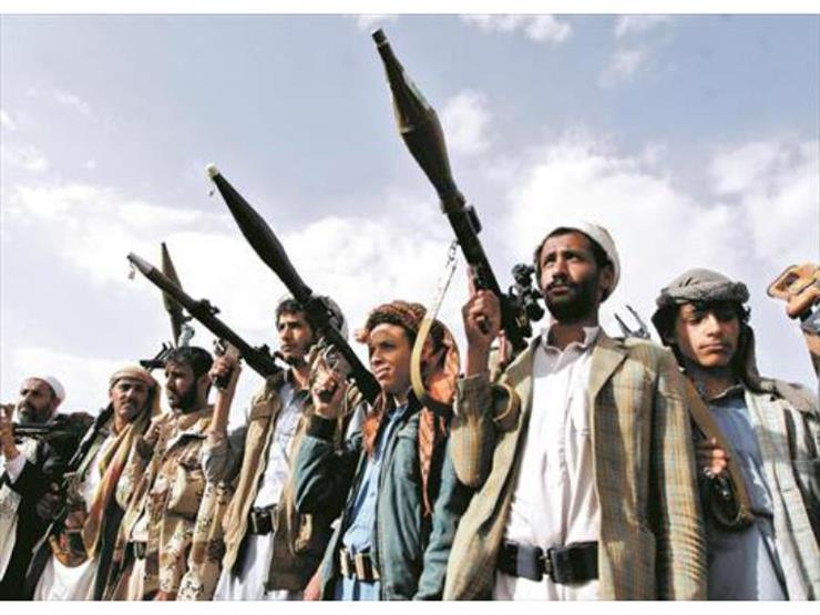 """""""محادثات السويد"""" .. هل تشهد الأزمة اليمنية انفراجة قريبة؟"""