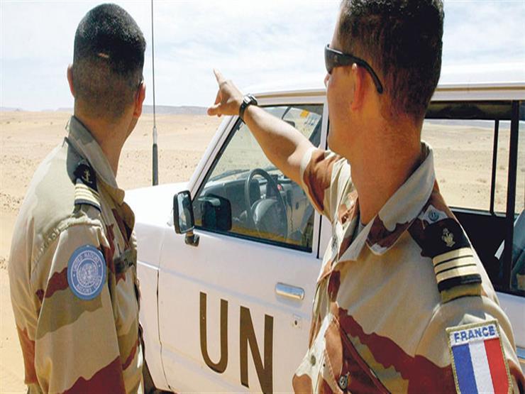 أطراف الصراع بشأن الصحراء الغربية توافق على جولة محادثات العام المقبل