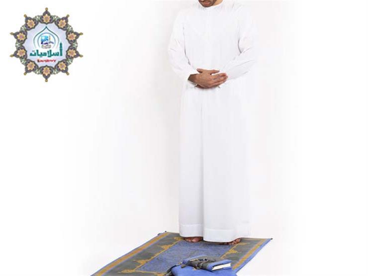 الخطأ في تلاوة القرآن يُبطل الصلاة في هذه الحالة.. أمين الفتوى يوضح