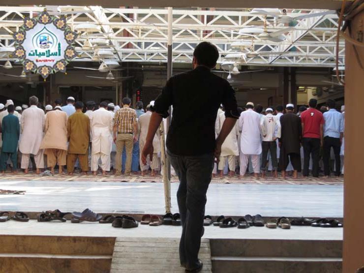 """أدركت صلاة الجماعة في التشهد فهل آخذ أجر الجماعة؟.. """"البحوث الإسلامية"""" يجيب"""